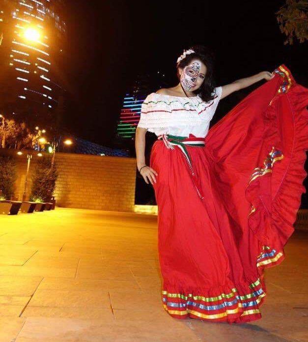 Sabor-a-México