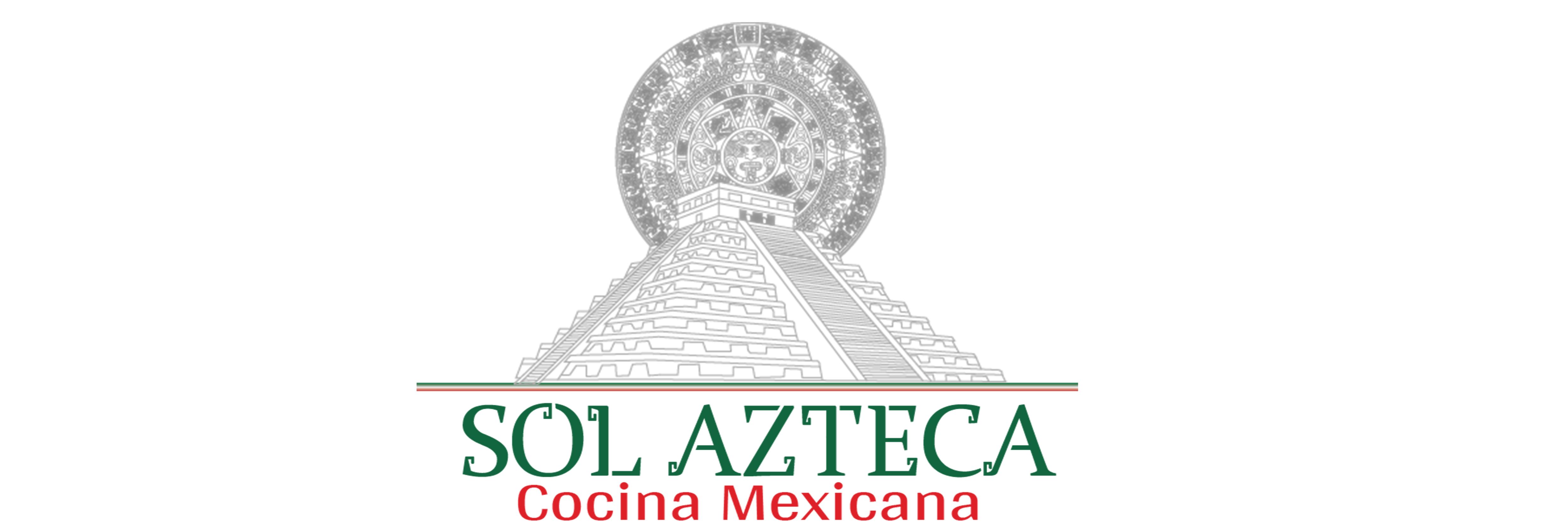 restaurante-mexicano-solazteca-logo-footer