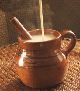 Tradiciones-Culinarias-Atole