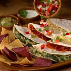 Tradiciones-Culinarias-Quesadillas