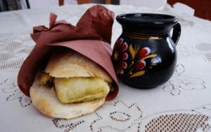 Tradiciones-Culinarias-torta-de-Tamal