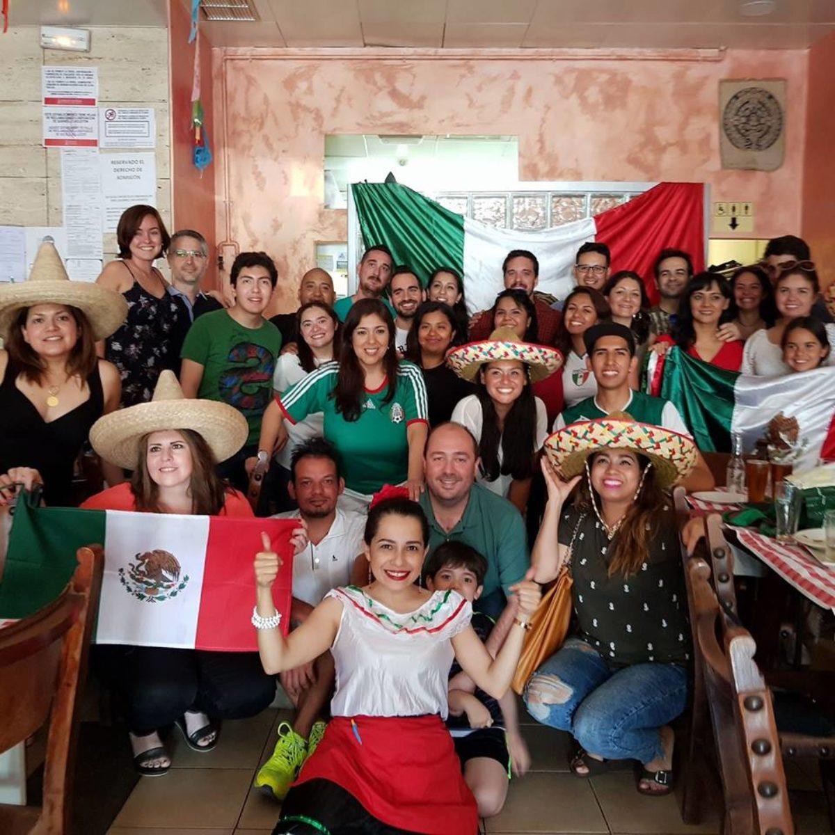 restaurante-mexicano-sol-azteca-chef