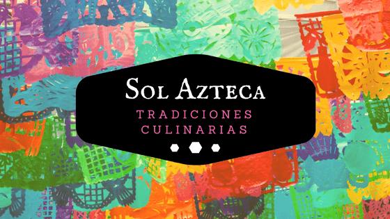 Tradiciones-culinarias